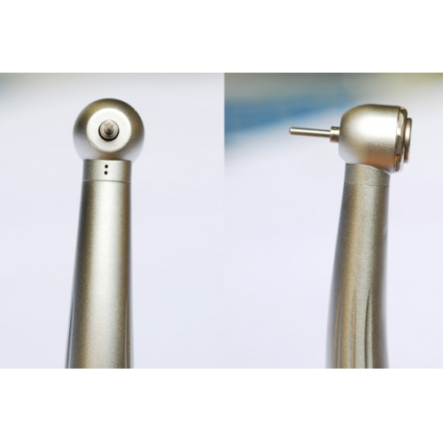 Jinme® JIN Wrench Type High Speed Handpiece