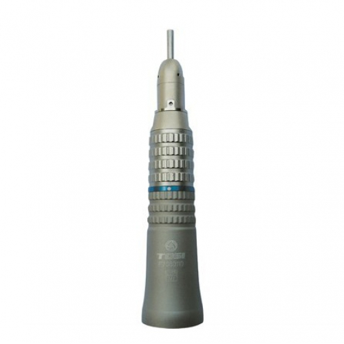 Tosi® Low Speed Straight Nose Handpiece 1:1 Ratio