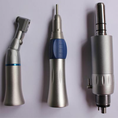 LY® Low Speed Dental Handpiece Unit