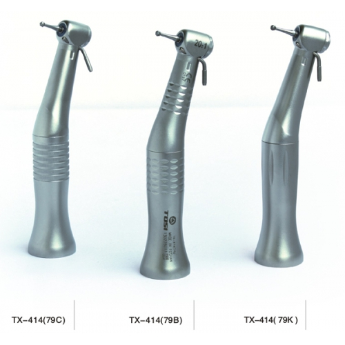Tosi® Dental Implant Surgery 20:1 Contra Angle