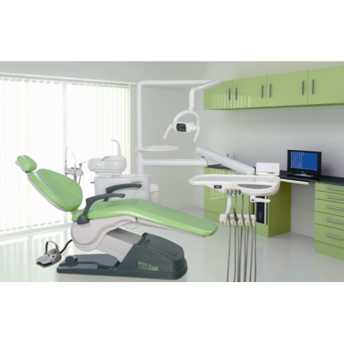 TUOJIAN® Dental Chair B2 CE / FDA