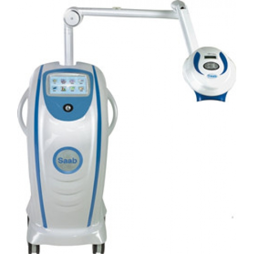 Teeth Whitening KY-M238 LED Bleaching System Trolley-type