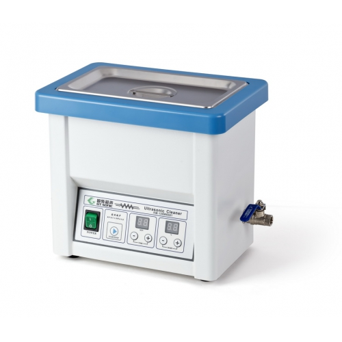 Digital Ultrasonic Cleaner 5L KMH1-120W6501