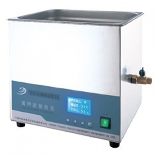 YJ® YJ-3200DTS 4L Dental Ultrasonic Cleaner