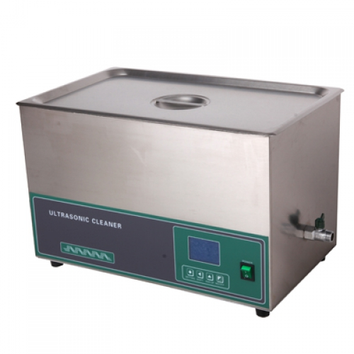 YJ® YJ25-12DTD Dental Ultrasonic Cleaner 22L