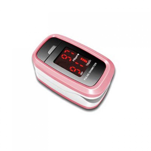 CMS50DL1 Fingertip Pulse Oximeter