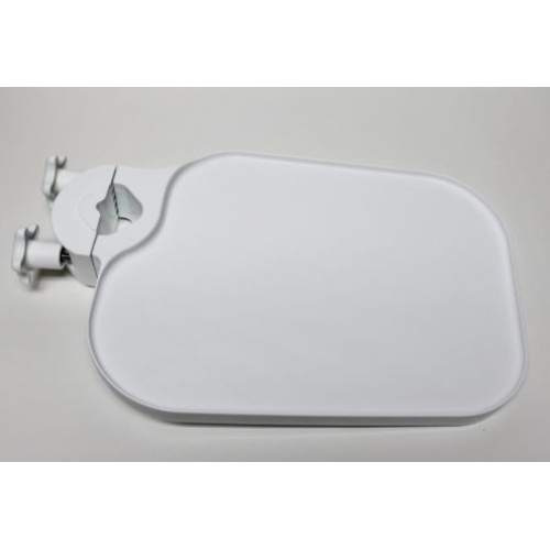 Dental TPC Shelf Tray Table