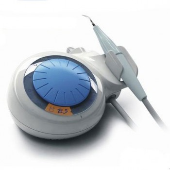 Baola® B5 Ultrasonic Scaler
