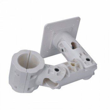 Dental Intraoral Camera bracket