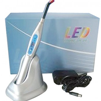 HEMAO® Dental Wireless LED Curing light DP385A