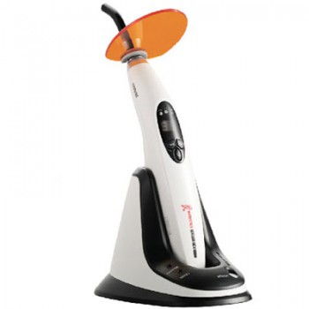 Woodpecker® Dental LED.E Curing Light