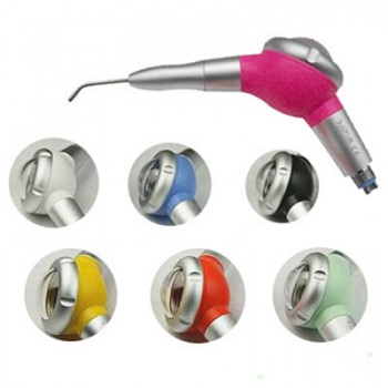 Dental Handy Teeth Polishing Luxury Jet Air Polisher
