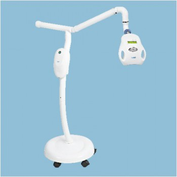 Teeth Whitening KY-M212A LED Bleaching System Floor Standed Model