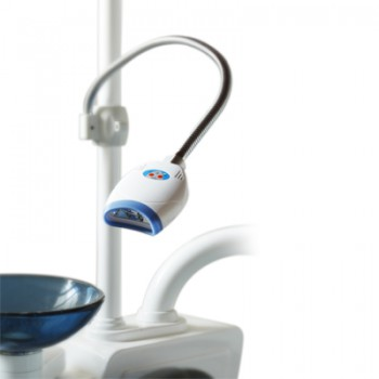 Denjoy® 411-A Teeth Whitening Unit  Portable Type
