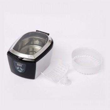 JeKen® CD-7810A Ultrasonic Cleaner 0.75L