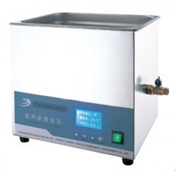 YJ® YJ-5200DTS Dental Ultrasonic Cleaner 10L