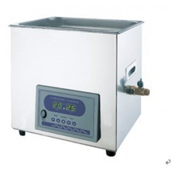 YJ® YJ-5200D Dental Ultrasonic Cleaner 10L