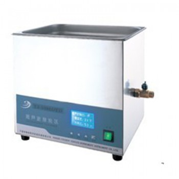YJ® YJ-3200DTD Dental Ultrasonic Cleaner 6L