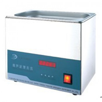 YJ® YJ-120D Dental Ultrasonic Cleaner 5L