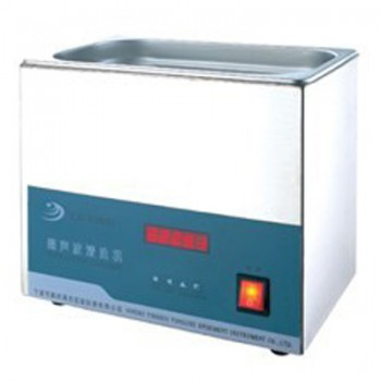 YJ® YJ-120D Dental Ultrasonic Cleaner 3L