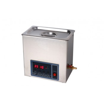 YJ® YJ5120-5A Dental Ultrasonic Cleaner 5L
