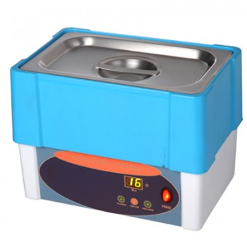 YJ® YJ5120-3D Ultrasonic Cleaner 3L