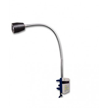 Micare JD1000 Clip-on Type LED Examination Light
