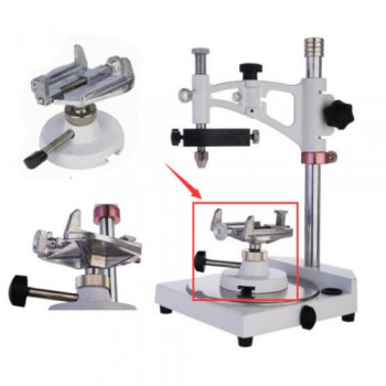 Jintai® JT-09 Dental Lab Adjustable Parallel Surveyor Base
