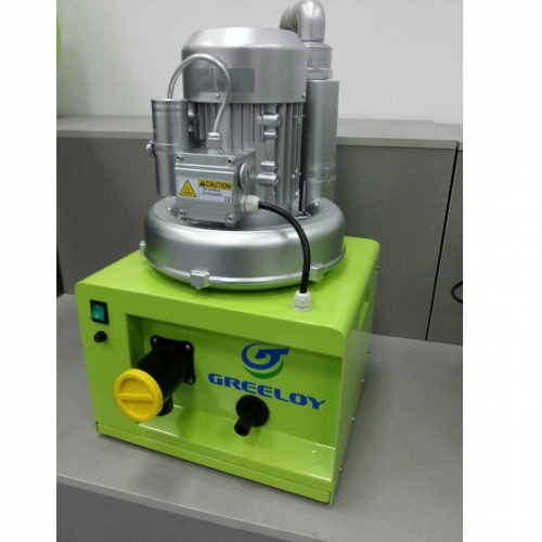 GREELOY®GS-01 300L/min Portable Dental Suction Unit for Dentistry Clinic & Surgery Room