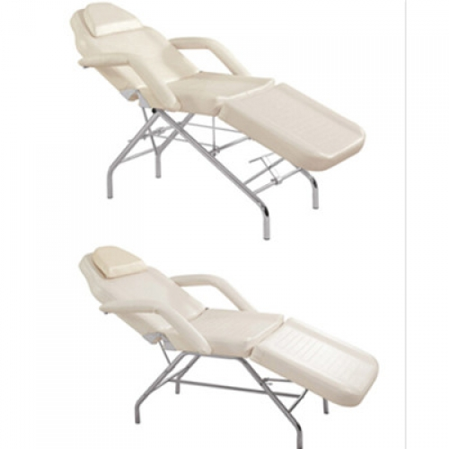 Foldable and Mobile Equipment Dental Portable Chair CS-D-505