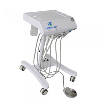 Greeloy® Dental Delivery Units System GU-P301