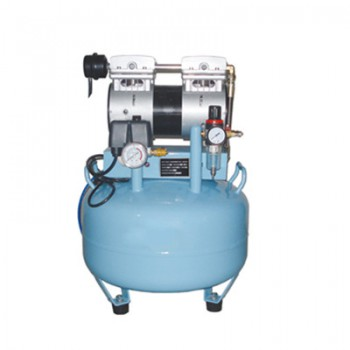 Best®BD-101 Dental Silent Oilless Air Compressor