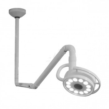 KWS®KD-202D-3C 36W Ceiling Operating Light