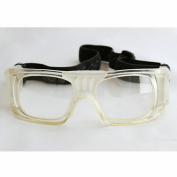 Sport Leaded Radiation Protection Glasses 0.5mmpb