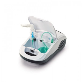 SCIAN® NB-210C Nebulizer Machine