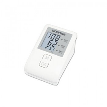 SCIAN® LD-520 Automatic Digital Blood Pressure Monitor Upper Arm