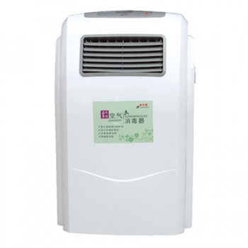 Jianshu® ZK-Y-120 Mobile UV Air Sterilization
