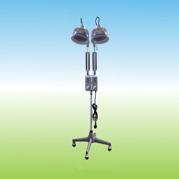 YQ® TDP27AT Double Head TDP Lamp Threapy Heating (230W*2)