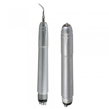 LY® Air Scaler Handpiece Sonic Perio 4 hole w/ 3Tips