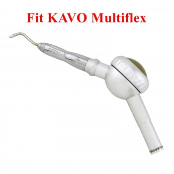Dental Polisher Hygiene Air Prophy Unit Fit KAVO Multiflex CE