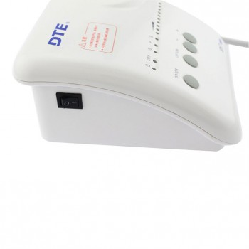 Woodpecker®  DTE D7 Fiber Optic Ultrasonic Scaler With LED/SATELEC Compatible