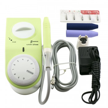 Woodpecker® UDS-J2 Ultrasonic Scaler EMS Compatible