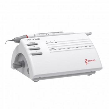 Woodpecker® UDS-P LED Ultrasonic Scaler