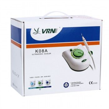 Vrn® K08A Dental Ultrasonic Scaler