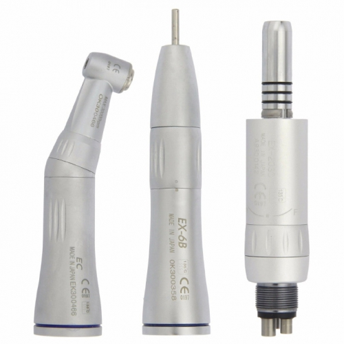 NSK Low Speed Handpiece Unit Inner Water Spray