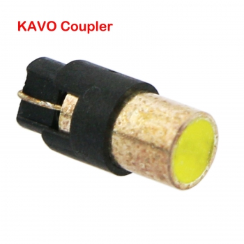 Dental Replacement LED Bulb For CX229-GK Coupler Compatible KAVO