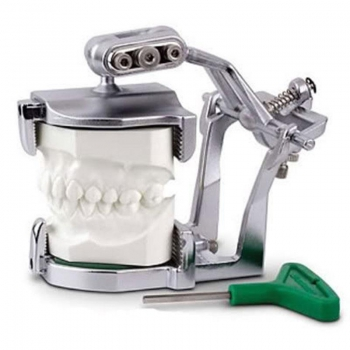 Dental Magnetic Articulator Art-2