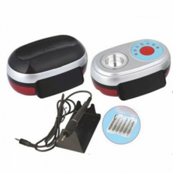 Jintai JT-50 2 IN 1 Waxing Unit Wax Pot Analog Heater Melter+Waxer Carving Knife Pen