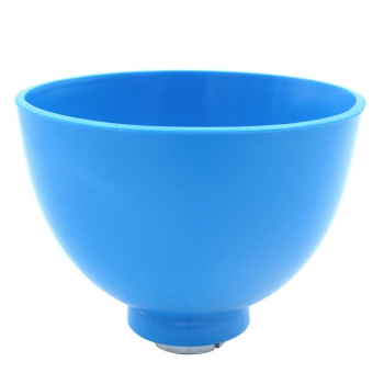 Dental Lab Alginate Mixer Bowl only for our Alginate Mixer HL-YMC III