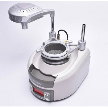 Dental Vacuum Forming Former Thermoforming Machine 110V/220V